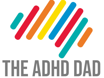 The ADHD Dad